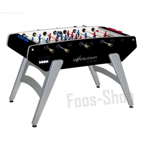 Garlando G-5000 Evolution futbolo stalas